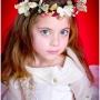Катерина Биценко, 7 рокiв, м. Харкiв